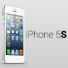 Apple, Iphone Mini, Iphone 5S, Smartphones, Apple Inc., fingerprints Scanner,iphone5s,iphone 5s,apple,Iphone,iphone 5s leaked pictures,ios7,samsung,best Picture Sharing Application,best apps,instagram,wink,SphereShare,flikr