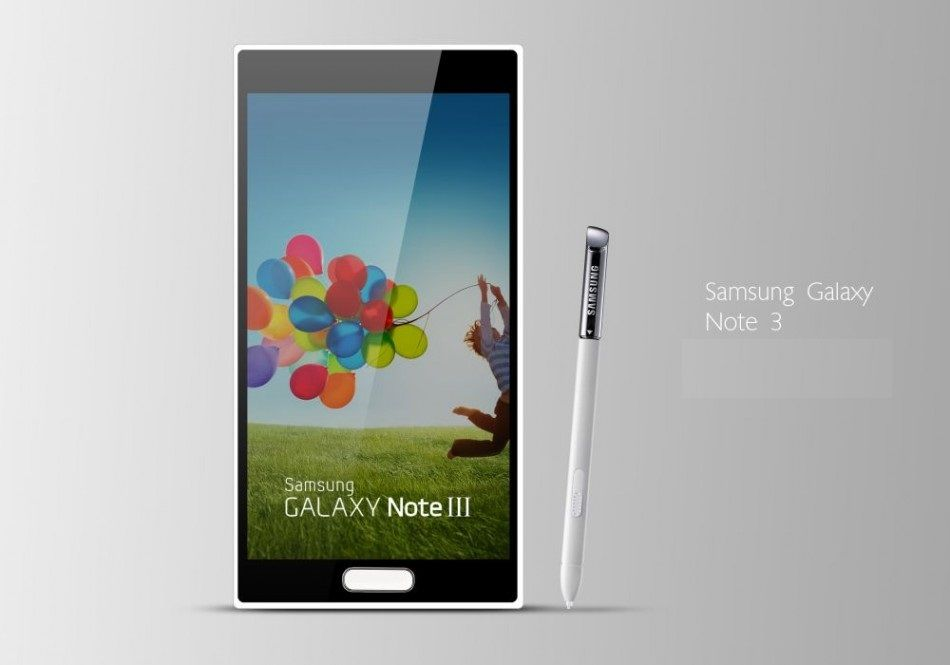 samsung galaxy note 4 leaked pictures