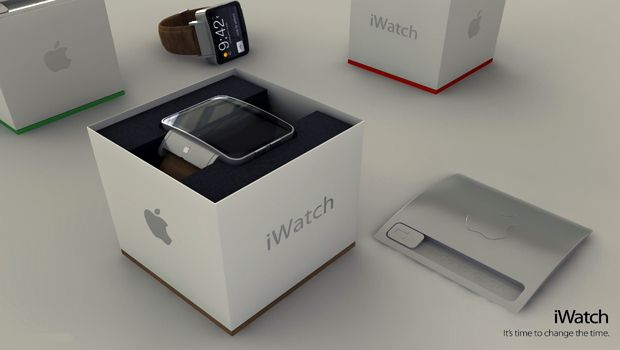 iwatch-news