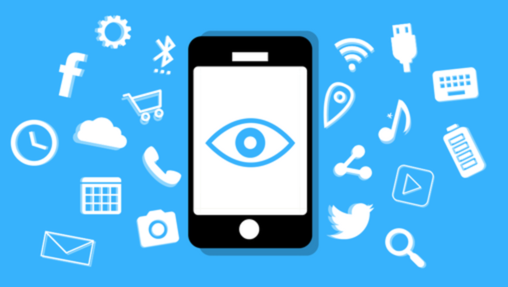 Spying Apps For your iPhone