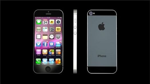 iphone-5s-iphone-6-delay-release-date