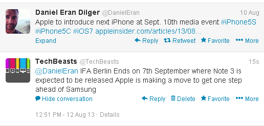 10-sep-iphone-release-date