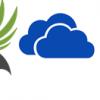 Best cloud apps