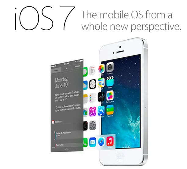 ios-7-beta-5, 7 download,download link for ios beta 4,ios compatibility,iOS 7 features
