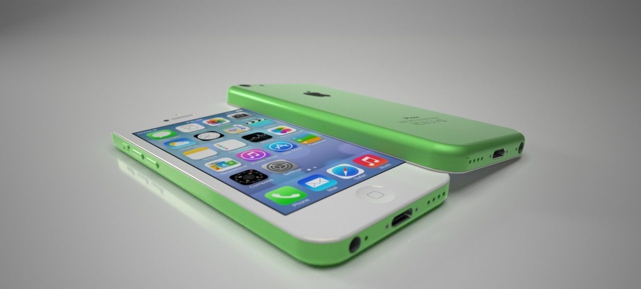 iphone 5c,Iphone 5c Release date,iphone 5c expected features,iphone, iphone 5c features,iphone 5c news,iphone 5c price,the next iphone