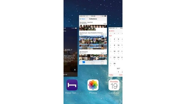 130919121618-ios7-multitasking-horizontal-gallery