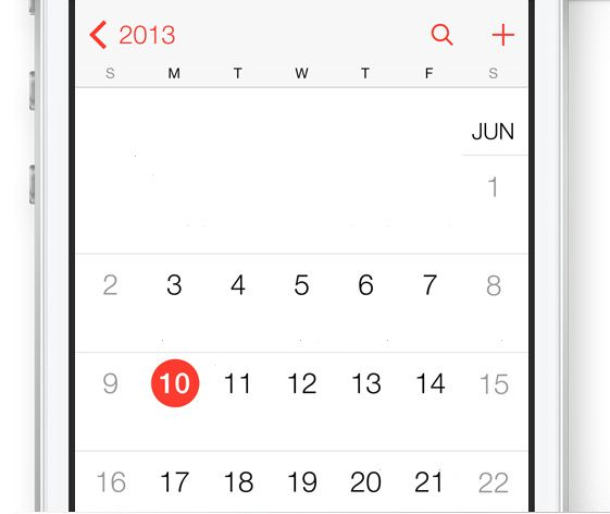 Calendar-with-no-leather