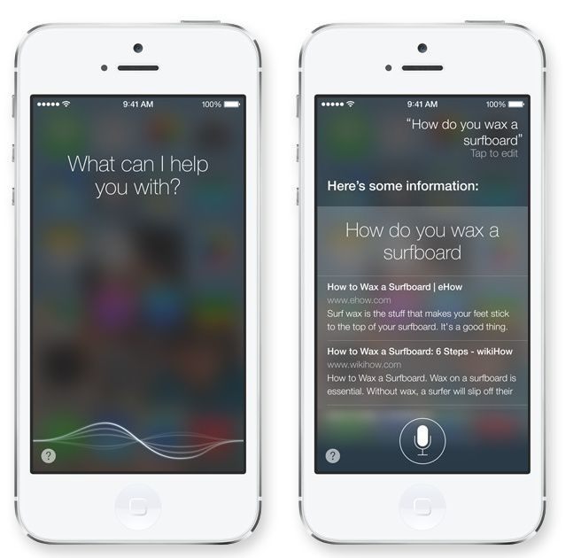 Siri-comes-with-a-more-humane-voice