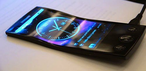 S5,Galaxy s5,Samsung galaxy s5,Samsung Galaxy S5 Concept,Samsung Galaxy S5 rumours,Samsung galaxy S5 Release date,s5 features,Samsung Galaxy S5 features,Samsung Galaxy S5 specs