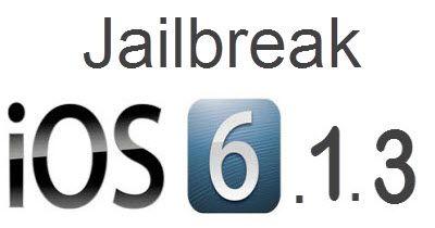 http://techbeasts.com/wp-content/uploads/2013/09/iOS-6.1.3-Jailbreak.jpg
