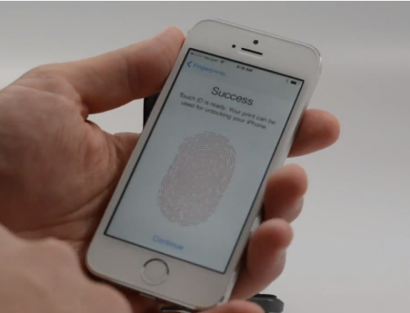 Buy-Apps-touch-Touch-ID-575x439