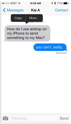 Delete_Forward_Messages_iOS_7_More_270x473