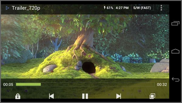 best-media-player-for-android