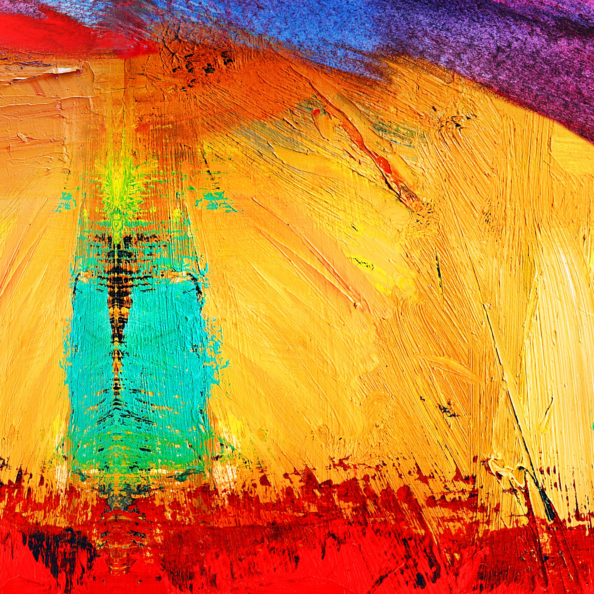 download samsung galaxy note 3 stock wallpapers techbeasts