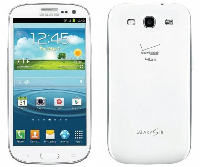 verizon-galaxy-s3