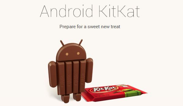 Android-Kit-Kat-4.4-in-google-Gem-Drumbeez