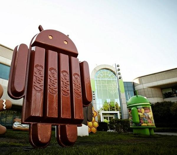 Galaxy-S3-Note-2-set-for-Android-4.4-KitKat-update