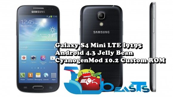 GalaxyS4mini-Press-07-580-90