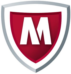 McAfee-Removal-Tool-Download-Uninstaller-for-Windows