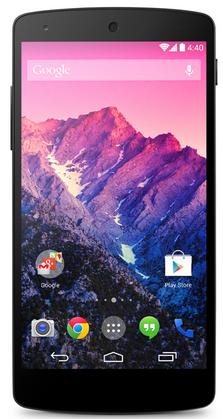 Nexus 5_TB3