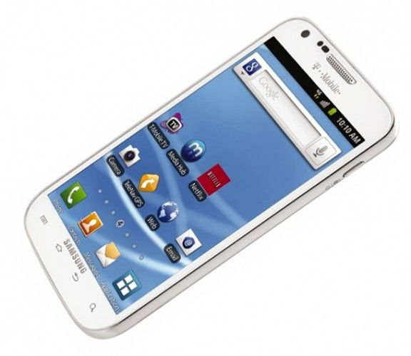 Samsung-Galaxy-S-II_white_right1-576x500