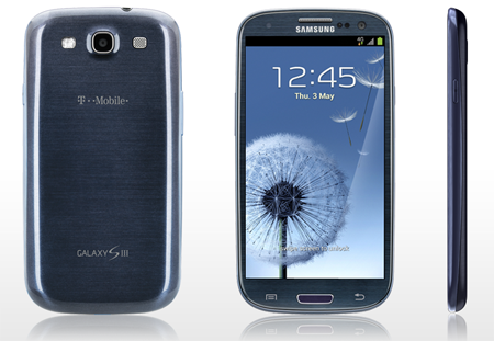 T-Mobile-Galaxy-S3