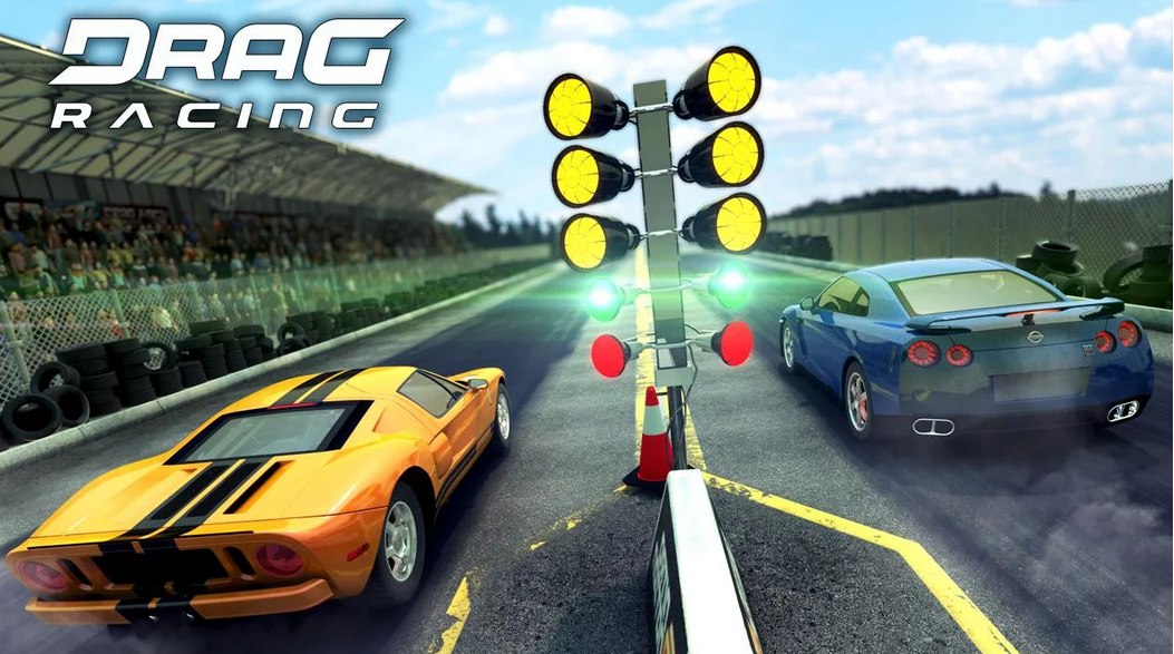 download here csr racing mod apk unlimited money download here