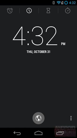 nexusae0_wm_Screenshot_2013-10-31-16-32-19_thumb