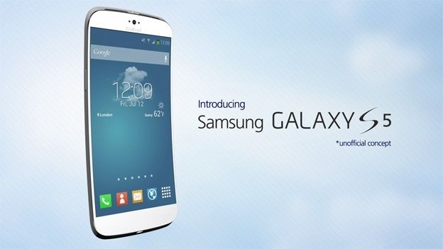 Samsung Galaxy S5 Rumors: Specs, Features, Release Date and More