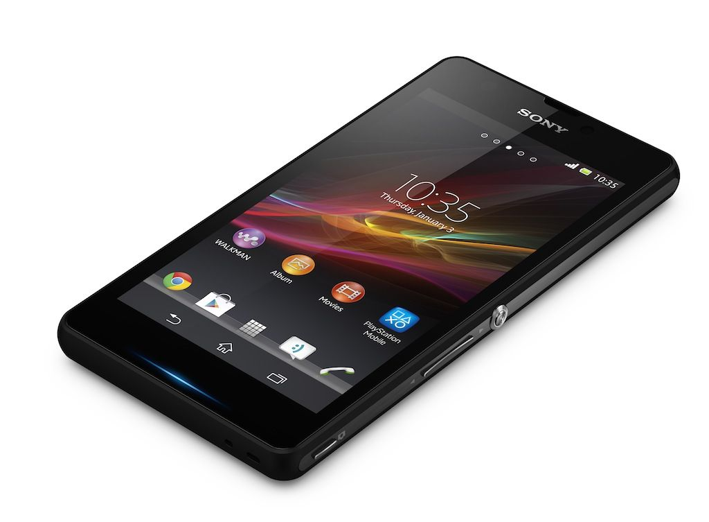 5_Xperia_ZR_Side_Black