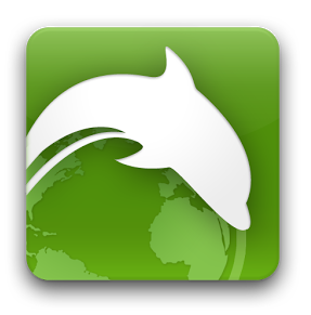 Download-Dolphin-Browser-for-PC-free