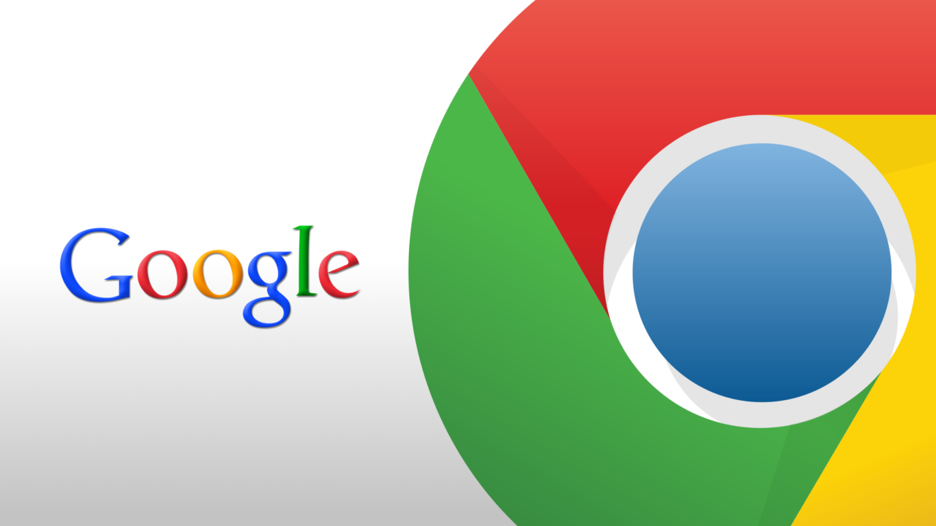 Download-Google-Chrome-30-0-1599-37-Beta-382176-2