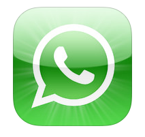Download-WhatsApp-for-iPad-or-iPhone-free