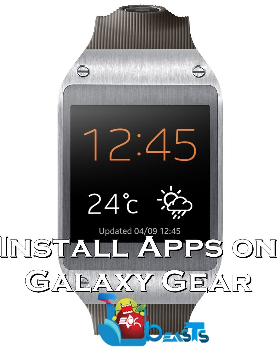 Galaxy-Gear_001_Front_Mocha-Gray