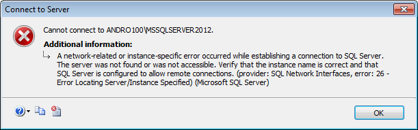The-SQL-Server-Browser-service-on-Local-Computer-started-and-then-stopped_6