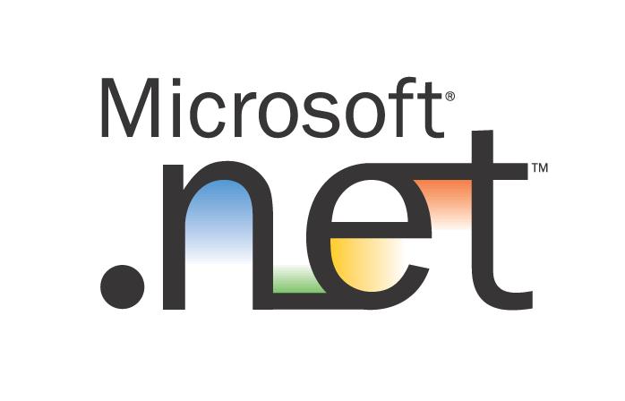 Microsoft-.net-framework-4.5-standalone