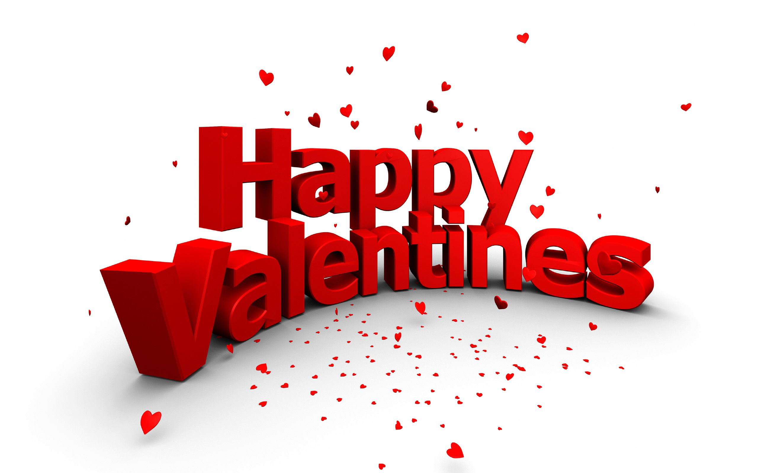 happy_valentines_hd_wide-wide
