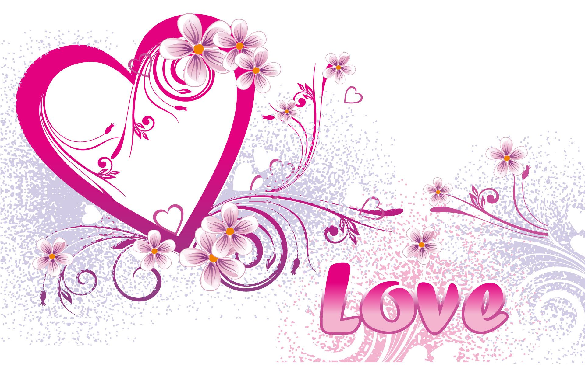 valentines-day-wallpaper-236