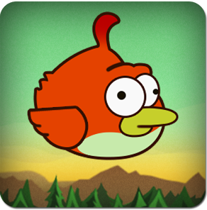 Clumsy Bird Pc Online