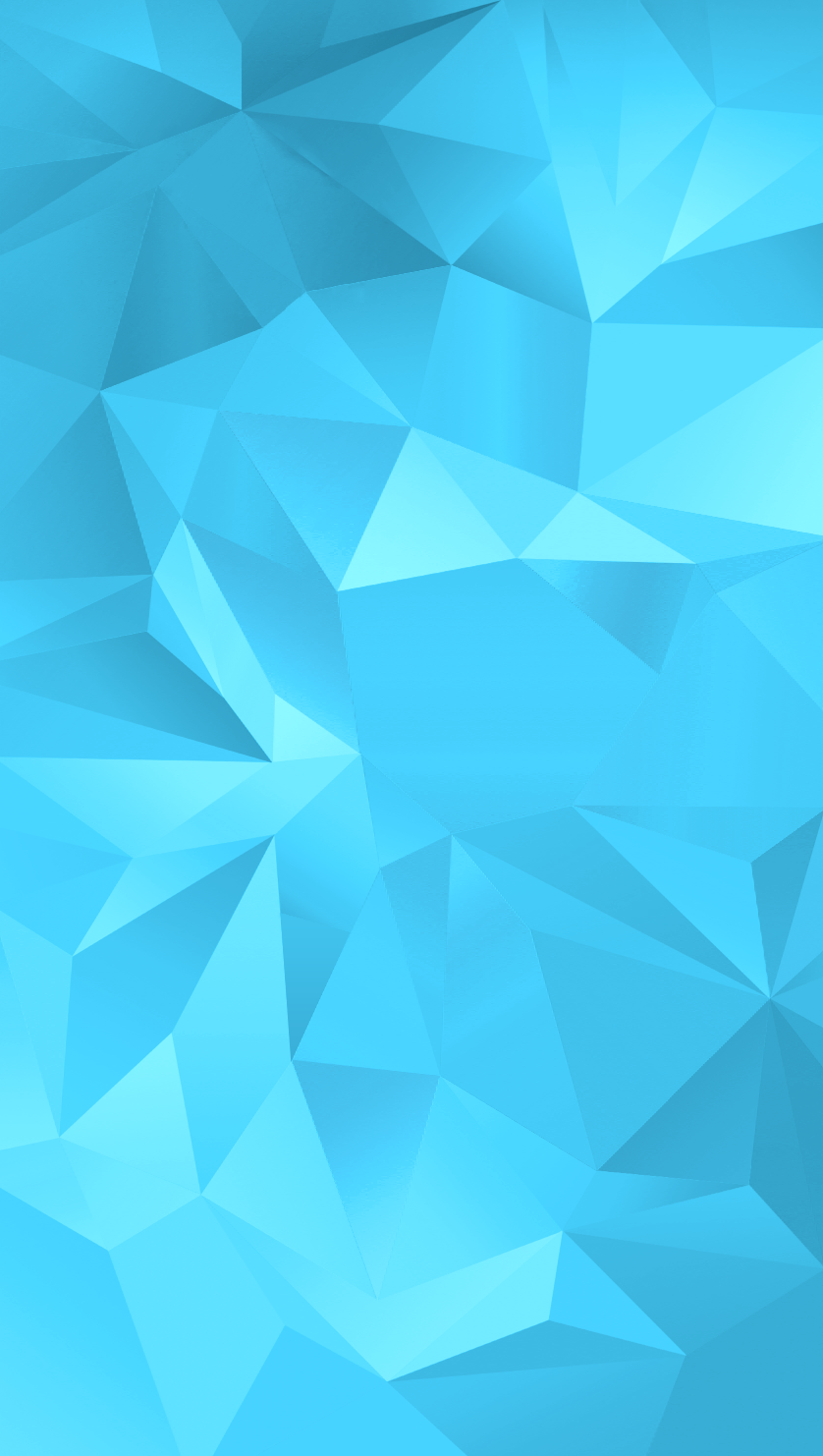 Samsung-Galaxy-S5-Wallpapers-Blue