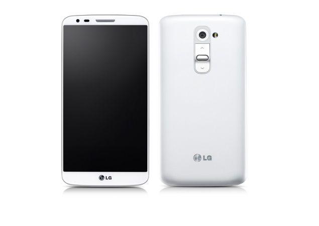 lg-g2-white-big
