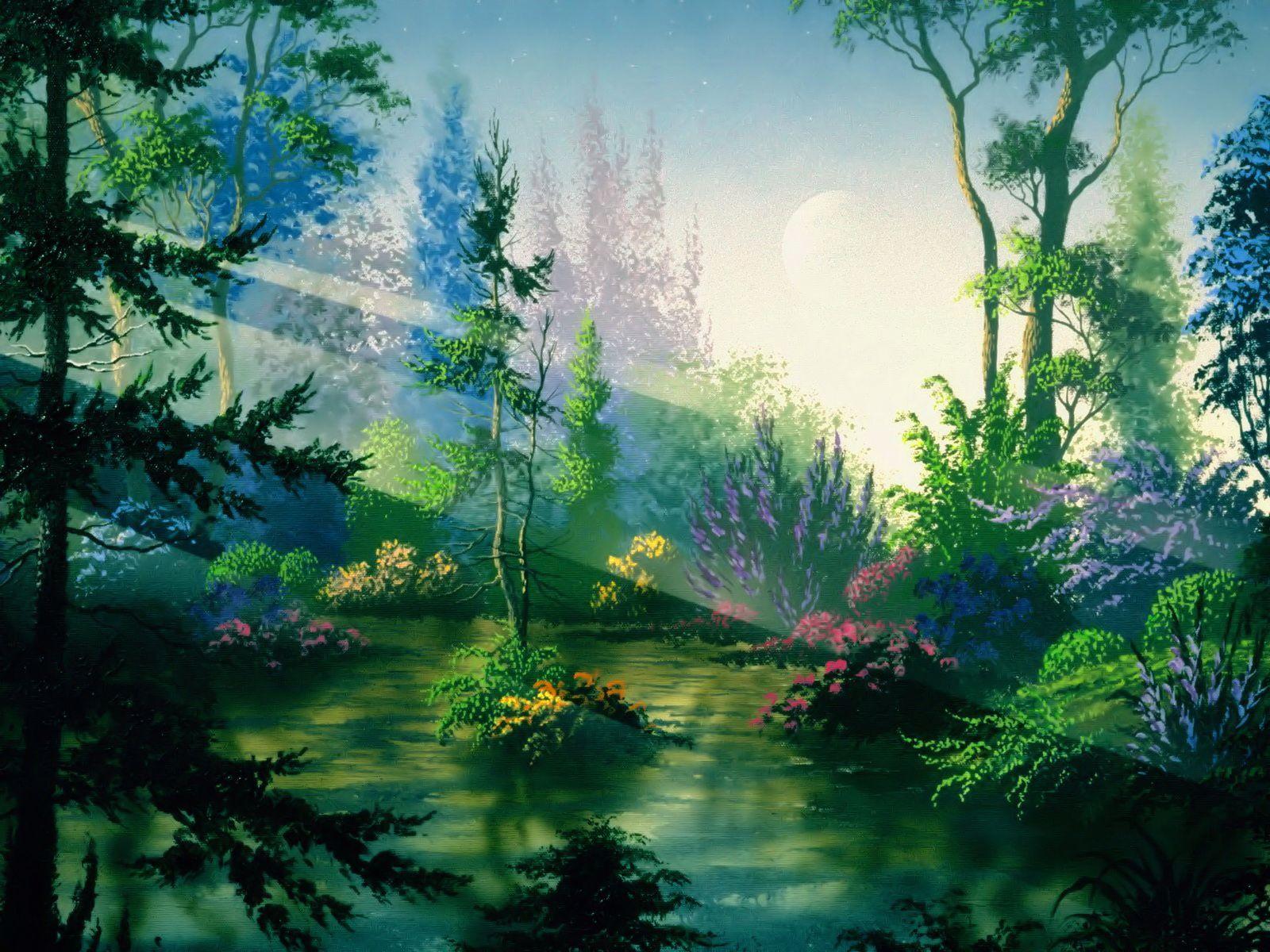 Fantasy-Pictures-8