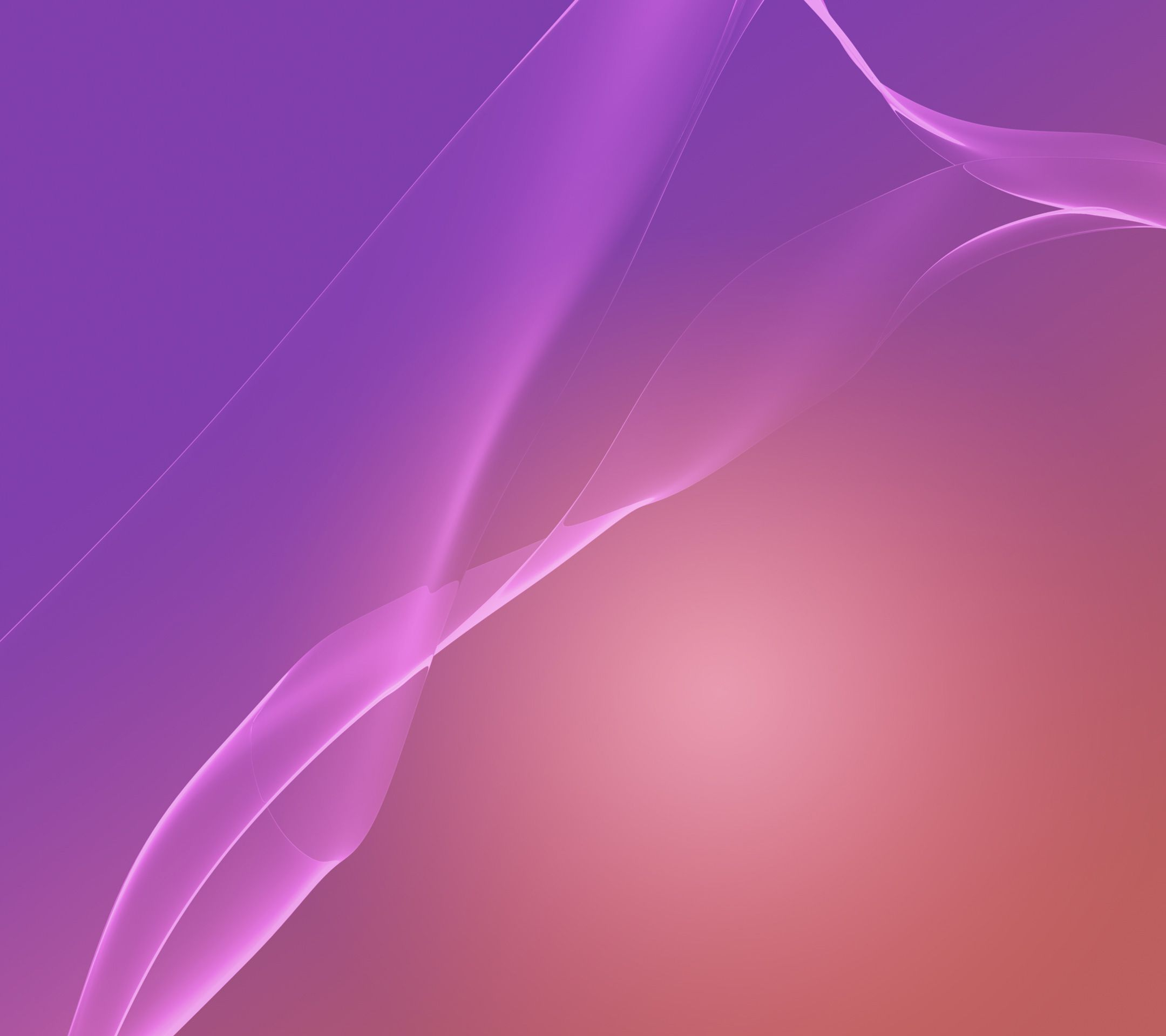 download stock wallpapers from sony xperia z2 techbeasts