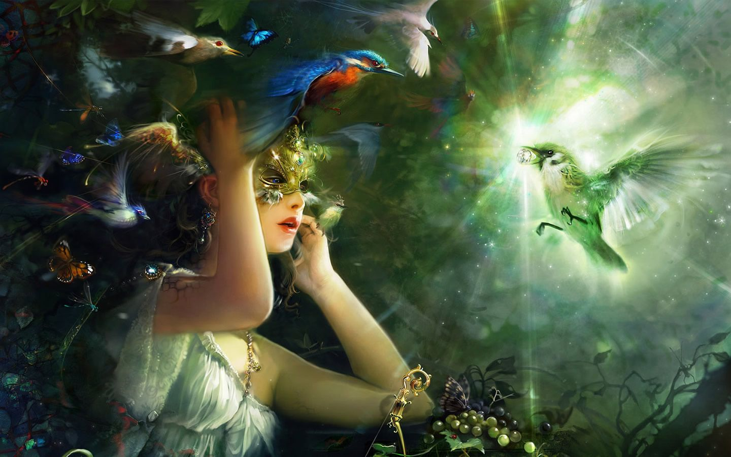 fantasy_desktop_background_1440x900_hq_widescreen_wallpapers_for_deskop