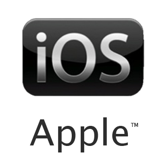 iOS-Apple