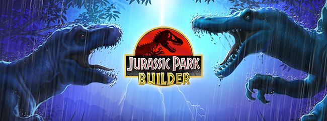 Jurassic Park Builder MOD Apk – Download Here