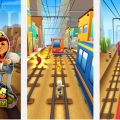 subway surfers Mexico City hack