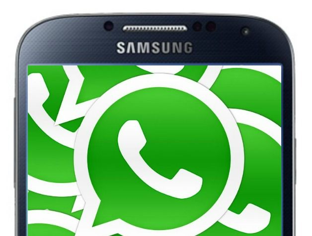 AndroidPIT-S4-WhatsApp