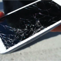 Samsung-Galaxy-S3-S-3-Repair-Fix-Cracked-Screen-Glass-Miami-Aventura-Fort-Lauderdale-Phone-Techs