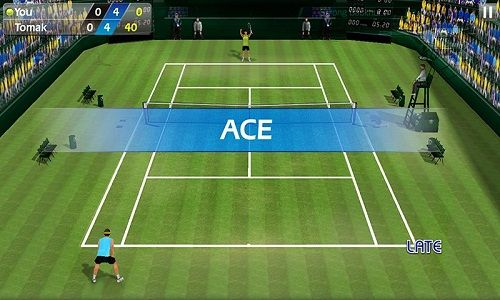 Tennis-3D-Screenshot